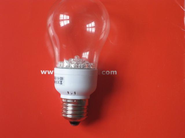LED žárovka.jpg